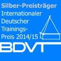 silberpreistraeger-bdvt-tp-2014-cmyk.jpg