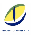 PR Global Concept.png