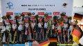 Biathlon-Staf-Fr14115-1 764co-.jpg