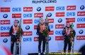 Biathlon-Ruhpolding-Mas-St-Fr+Mä-1 574co.jpg