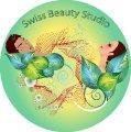 swiss beauty studio.jpg