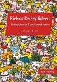 Cover Riekes Rezeptideen 350x496.jpg
