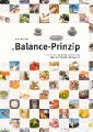 das-Balance-Prinzip-titel-srgb-1000px.jpg