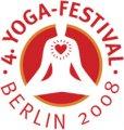 presse-portale_yoga-festival-berlin.jpg