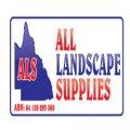 All Landscaper.jpg