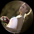 wedding-756269_1920.png