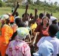As Friends to Kenya - gemeinsam singen und tanzen 3.JPG