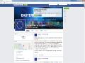 EU-UA FB.png