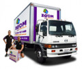 zoombusinessrelocation.png