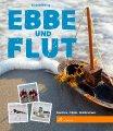 Ebbe und Flut Cover RGB 1000px.jpg