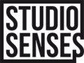 logo studio sense.jpg
