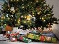 weihnachten-stromverbrauch.jpg