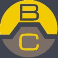 logo_baustoffhandel_carsten.png