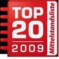 top20_200x200.jpg