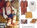 1-AboutYou_DE_Damen_Fruehling_Boho_Mood_Produkte_800x600_130416_rs-uWpEIvzA.jpg