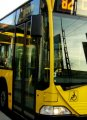 linienbus-gelb-01-188x259.jpg