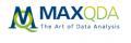 MAXQDA Logo.png