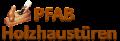 Pfab-Holzhaustüren-d-175x60-175x60.png