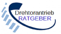 drehtorantrieb-ratgeber.png