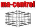 Logo ma-control.jpg