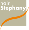 hair-stephany-logo.png