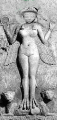 Göttin Inanna 5500 v.Chr.png