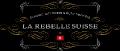 la-rebelle-suisse.png