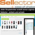 Produktkonfigurator_sellect.jpg