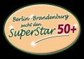 50plus-logo.png