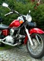 honda-shadow-01-188x259.jpg