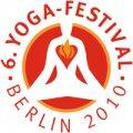 6.YF_Logo.jpg