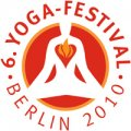 Logo 6. Yogafestival.jpg