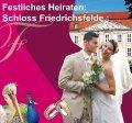 Schloss Hochzeit.JPG
