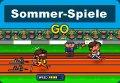 olympiade_games.jpg